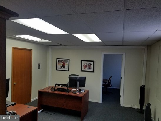 Commercial Lease - COLLINGSWOOD, NJ (photo 4)