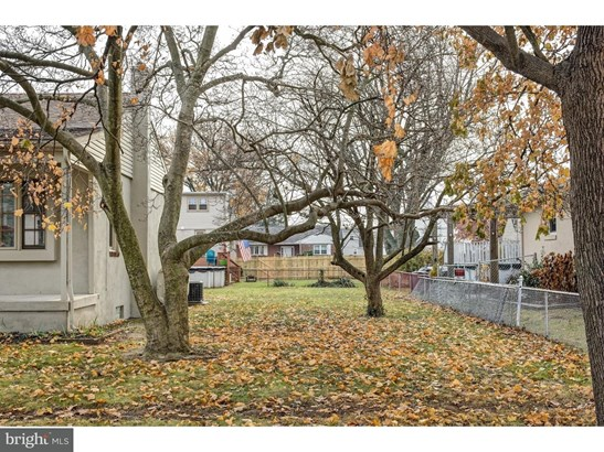 Single Family Residence, Bungalow - WEST COLLINGSWOOD HT, NJ (photo 4)