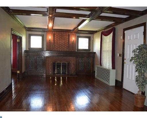 Traditional, 2-Story,Detached - MERCHANTVILLE, NJ (photo 4)