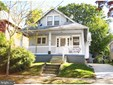 Single Family Residence, Bungalow - COLLINGSWOOD, NJ (photo 1)