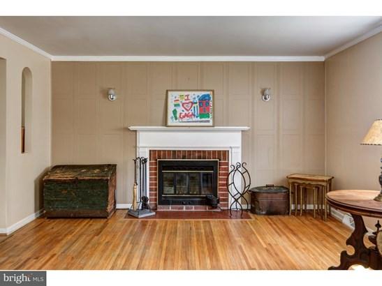 Colonial,Traditional, Single Family Residence - CINNAMINSON, NJ (photo 4)