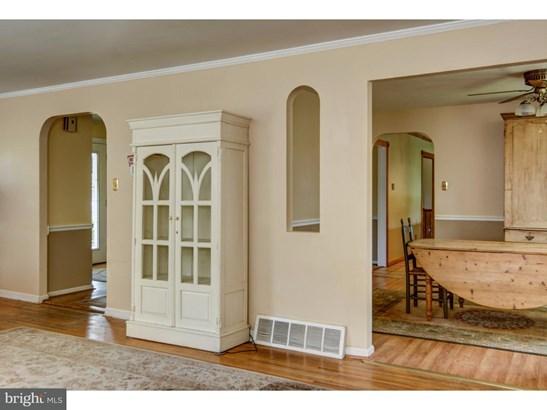 Colonial,Traditional, Single Family Residence - CINNAMINSON, NJ (photo 5)