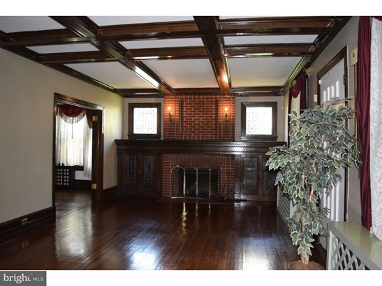 Single Family Residence, Traditional - MERCHANTVILLE, NJ (photo 3)