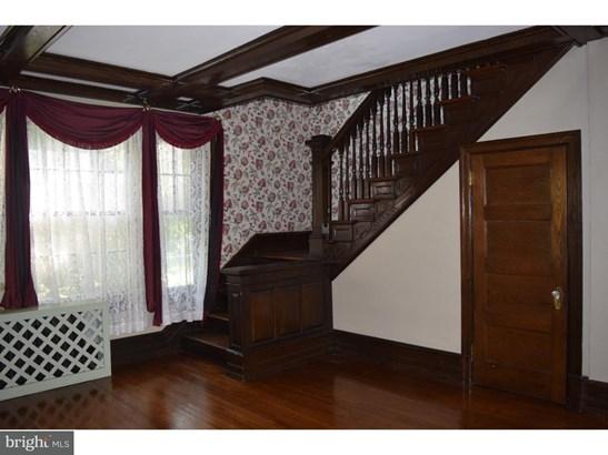 Single Family Residence, Traditional - MERCHANTVILLE, NJ (photo 5)