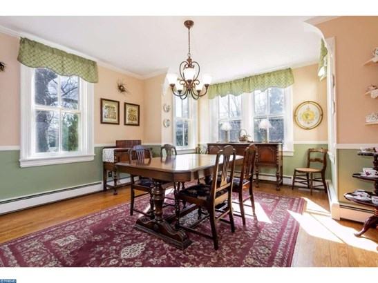 3+Story,Detached, Victorian - HADDONFIELD, NJ (photo 4)