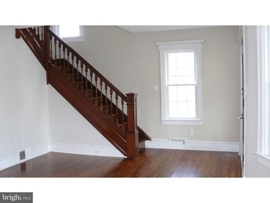 Colonial,Victorian, Single Family Residence - MAGNOLIA, NJ (photo 3)