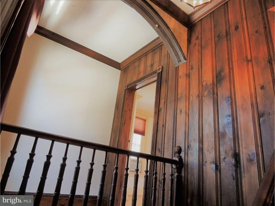 Townhouse, Victorian - COLLINGSWOOD, NJ (photo 3)