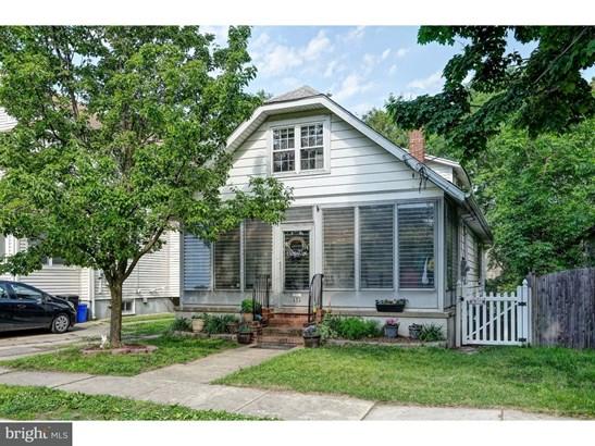 Bungalow,Cape Cod, Single Family Residence - COLLINGSWOOD, NJ (photo 1)