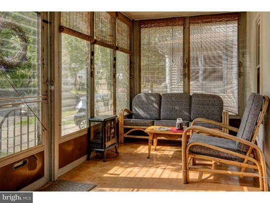 Bungalow,Cape Cod, Single Family Residence - COLLINGSWOOD, NJ (photo 5)