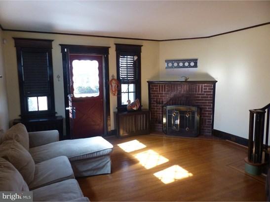 Single Family Residence, Traditional - COLLINGSWOOD, NJ (photo 2)