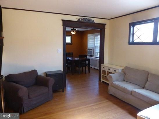Single Family Residence, Traditional - COLLINGSWOOD, NJ (photo 5)