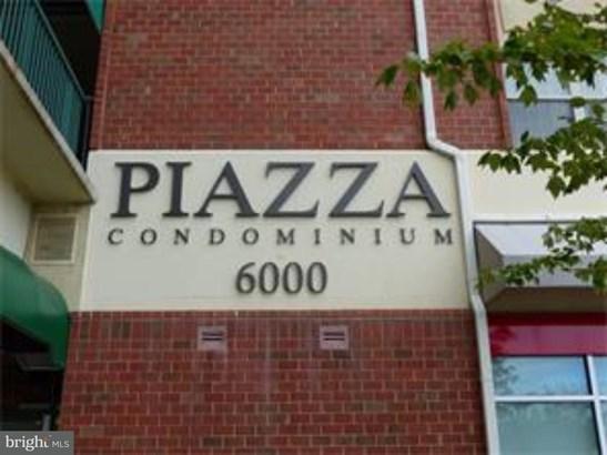 Condominium, Contemporary - VOORHEES, NJ (photo 1)
