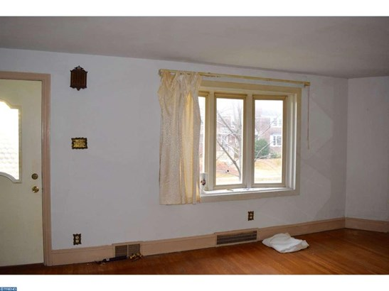 2-Story,Row/Townhous, Colonial,EndUnit/Row - COLLINGSWOOD, NJ (photo 3)