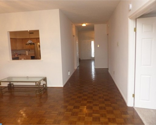 1-Story,Condo,Unit/Flat, Contemporary - VOORHEES, NJ (photo 3)