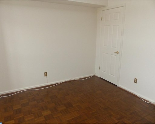 1-Story,Condo,Unit/Flat, Contemporary - VOORHEES, NJ (photo 4)