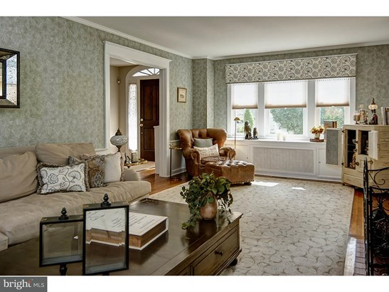 Single Family Residence, Colonial,Dutch - HADDON TOWNSHIP, NJ (photo 5)