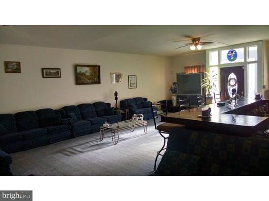 Rancher, Single Family Residence - COLLINGSWOOD, NJ (photo 3)