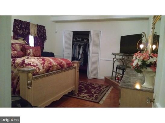 Rancher, Single Family Residence - COLLINGSWOOD, NJ (photo 4)
