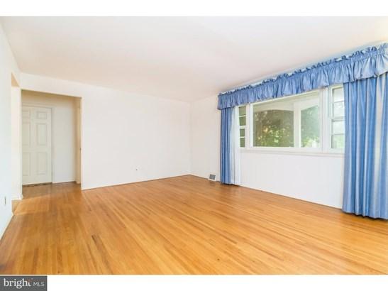 Rancher, Single Family Residence - HADDONFIELD, NJ (photo 3)