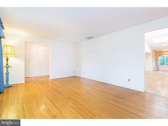 Rancher, Single Family Residence - HADDONFIELD, NJ (photo 5)