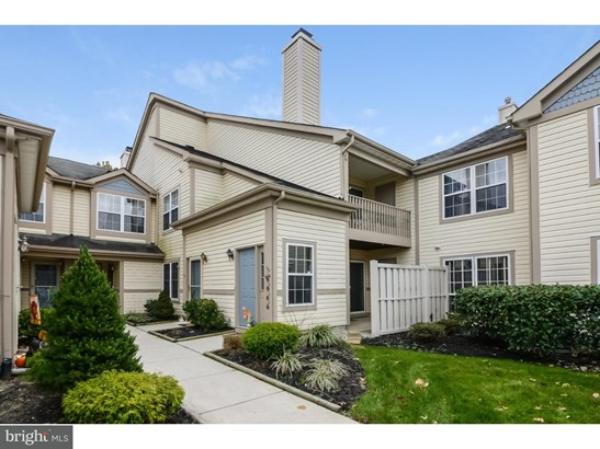Townhouse, Traditional - DEPTFORD TWP, NJ (photo 1)