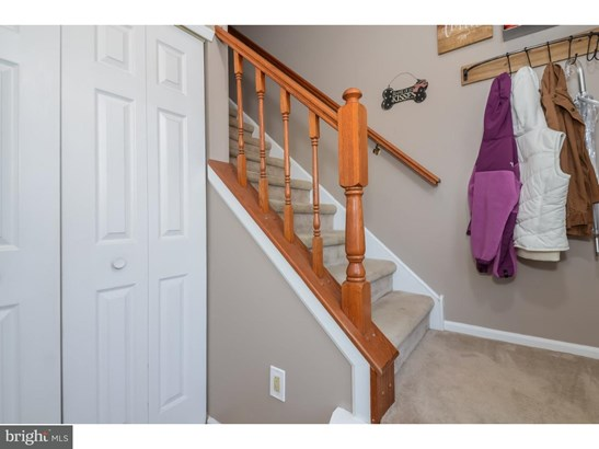 Townhouse, Traditional - DEPTFORD TWP, NJ (photo 3)