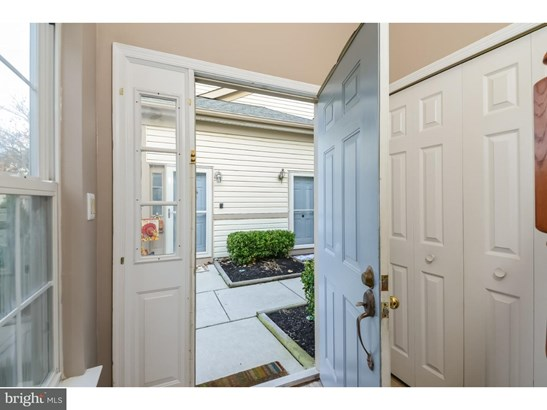 Townhouse, Traditional - DEPTFORD TWP, NJ (photo 4)