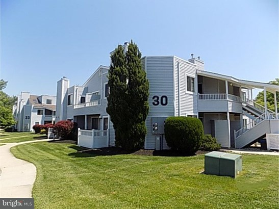 Unit/Flat, Contemporary - VOORHEES TWP, NJ (photo 1)