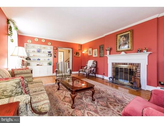 Single Family Residence, Victorian - HADDONFIELD, NJ (photo 3)