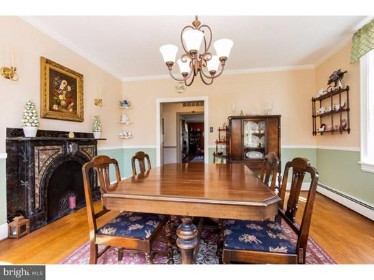 Single Family Residence, Victorian - HADDONFIELD, NJ (photo 5)