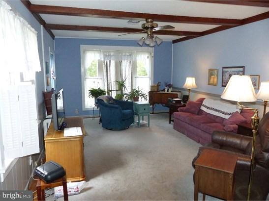 Rancher, Single Family Residence - AUDUBON, NJ (photo 3)
