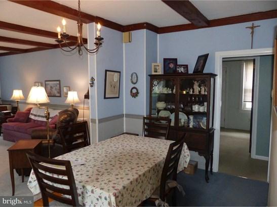 Rancher, Single Family Residence - AUDUBON, NJ (photo 4)