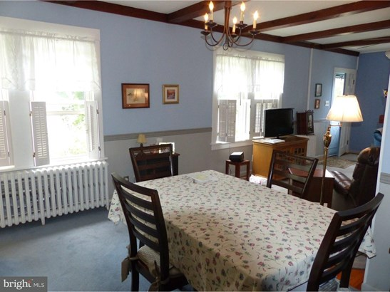Rancher, Single Family Residence - AUDUBON, NJ (photo 5)