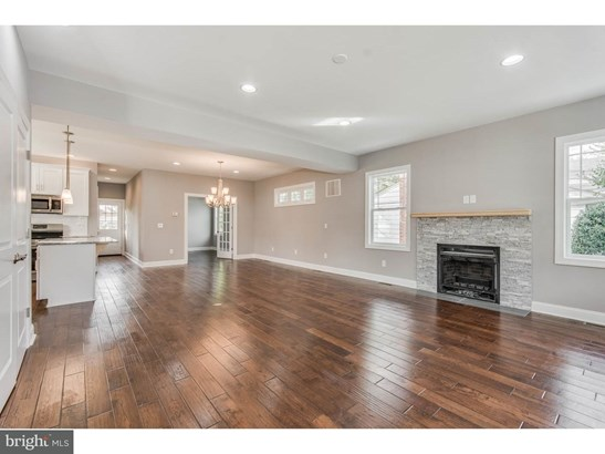 Colonial, Detached - HADDON HEIGHTS, NJ (photo 4)
