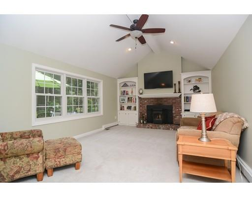 60 Wildwood Rd, Stow, MA - USA (photo 3)