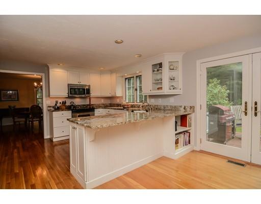 60 Wildwood Rd, Stow, MA - USA (photo 5)