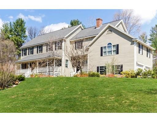 14 Priest Ln, Boxborough, MA - USA (photo 1)