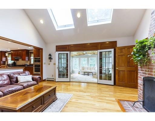 103 Pinnacle Rd, Harvard, MA - USA (photo 3)