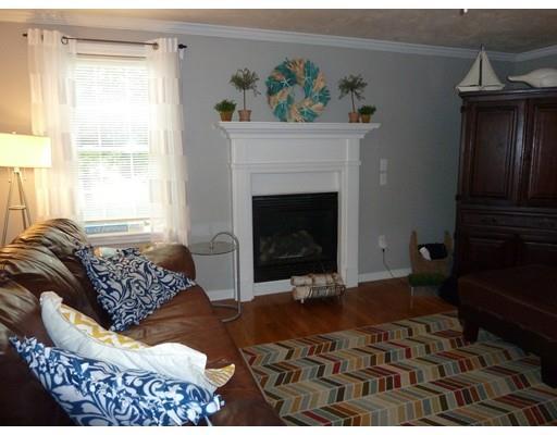 24 Joyce Lane, Boxborough, MA - USA (photo 3)