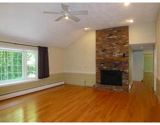 38 Whitney Rd, Stow, MA - USA (photo 5)