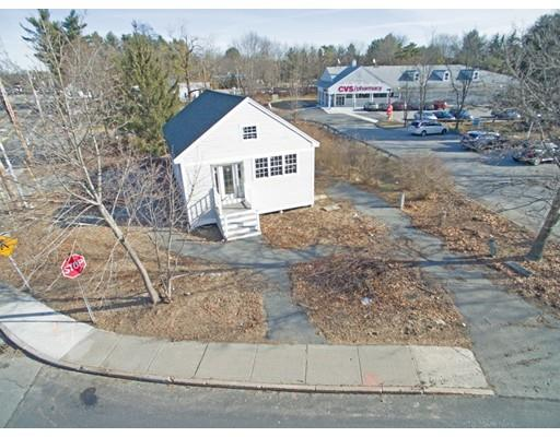6 Meetinghouse Road, Littleton, MA - USA (photo 3)