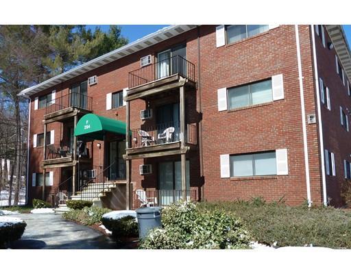 294 Codman Hill Road, Boxborough, MA - USA (photo 1)