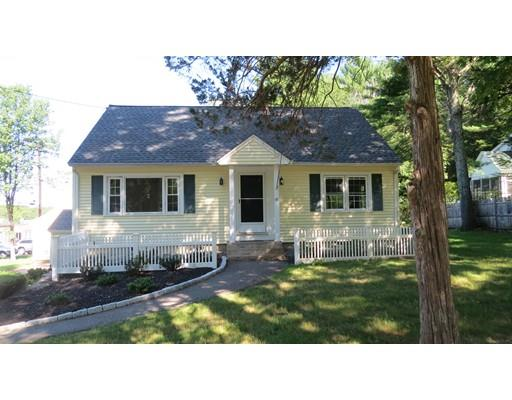 18 Pope Rd, Acton, MA - USA (photo 1)
