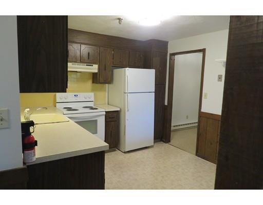 23 Spencer Rd, Boxborough, MA - USA (photo 5)