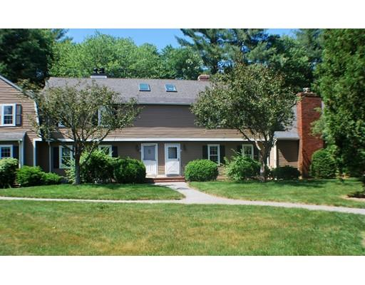 82 Baldwin Ln, Boxborough, MA - USA (photo 1)