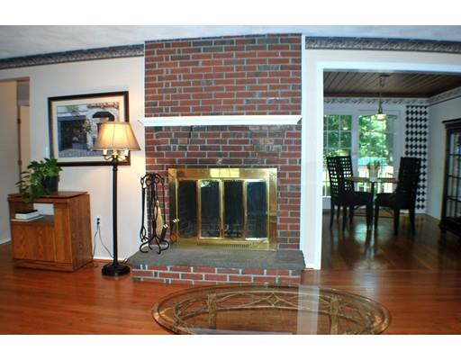 82 Baldwin Ln, Boxborough, MA - USA (photo 5)