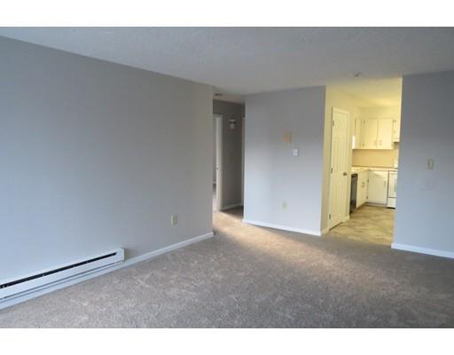 276 Codman Hill Rd, Boxborough, MA - USA (photo 3)