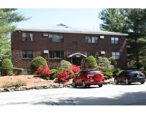 42 Swanson Ct., Boxborough, MA - USA (photo 1)