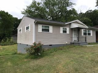 1704 Ellyn Ln , Chattanooga, TN - USA (photo 1)