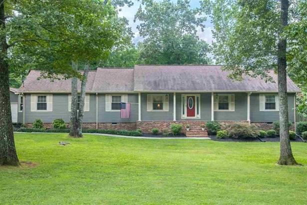 171 County Road 574, Englewood, TN - USA (photo 1)